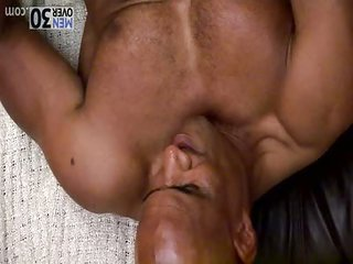 mirage jerking off - Free Gay Porn not quite Menover30 - Video 111609